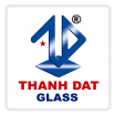 THANHDAT GLASS